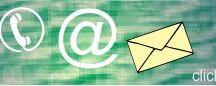www.capuchinosnormex.com / Imágenes de los diferentes noticias y artículos que compartimos en nuestro sitio web