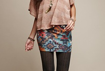 Style / by Mary Aquino