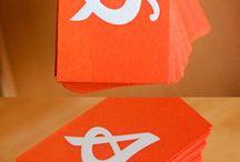 Typo Logos & Monograms