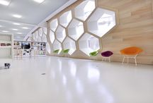 Sols / Belles réalisations - Les beaux chantiers réalisés avec des produits Weber