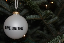 Live United Photos