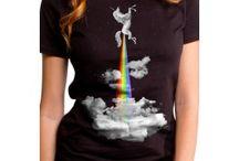 Printed Shirt Wants!