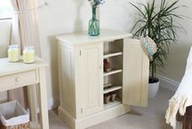 Shoe Cupboard / It is one of the most finest furniture with great stability.