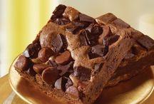 Brownies MK