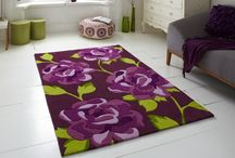 The Rug Shop UK / The Rug Shop (www.therugshopuk.co.uk) - Buy Excellent Quality Rugs In Various Designs, Colours & Sizes At Sale Price In UK.