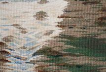 Таписерия Tapestry