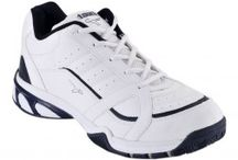 Indian Online Shoes Low Prices