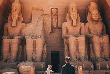 ÉGYPTE | Egypt