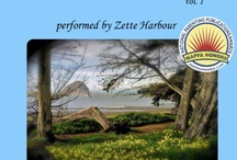 Story Harbour