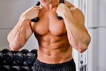 Fat Burner Pills For Men / It is obvious that losing weight is a great thing in so many ways; you get health and look good at the same time. The best fat burner supplement for men is very effective in helping you shed off the extra weight without the hustle. Click Here: http://phen375fatburner.info/fat-burner-pills-for-men