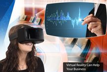 VR On Cloud