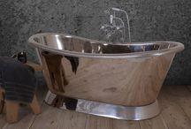 Nickel Baths