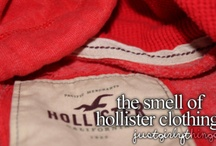 Clothes!