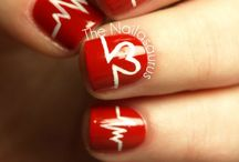 #nail#art