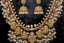 guthi pusala jewellery