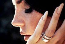 Lana del Rey / Fotos von Lana del Rey
