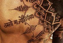 tattoos ✌