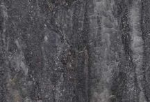 Granite Colours / Granite has an amazing range of colours and patterns that make it so appealing and the ultimate choice in luxury work surfaces for your home.