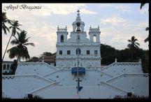 Goa...dream destination