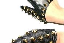 b.t.f. accessories