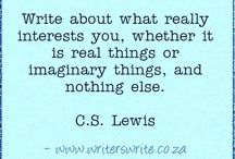 Write ✒️