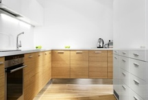 Lake Grove / Kitchen, bedrooms and bathrooms remodel