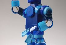 Robotip