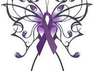 Lupus stuff