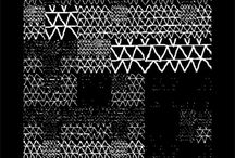 Geometriskt