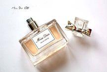 U_perfume