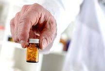 natürliches Antibiotikum