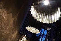The Tin all day café / Σχεδιασμός, επιμέλεια κατασκευής και μελέτη φωτισμού από το Artease Design Lab.