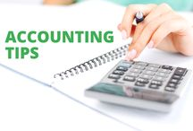 Accounting Tips / Every business at every stage can reap benefits for staying on top of the basics. Profit + loss, balance sheet, cash flow- whatever you're rusty on or new to about accounting: read up, review and stay sharp.