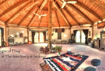 The Sanctuary at Sedona / The Sanctuary at Sedona is a holistic addiction recovery program designed to identify and resolve underlying core issues that lead to addiction, depression, anxiety and other destructive issues.  Our Non 12 step program is small, intimate, safe and intensive focusing on core limiting beliefs, shadow, family of origin, codependence, isolation, sexuality, ego, relapse and spiritual connection.  You can heal from addiction.