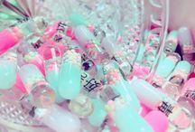 Pretty things✨