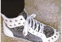 REDO's by Redo Your Shoe