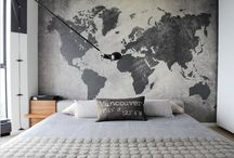 cami dormitorio