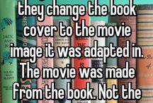 Bookquotes