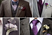 groom wear