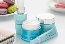 skin care / Semua produk skin care anda ada disini