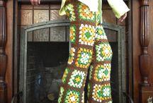 woooow crochet