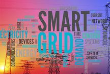 Smart Grid Resources
