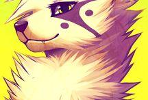 Furry's