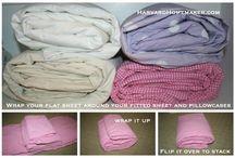 Laundry / Storage etc