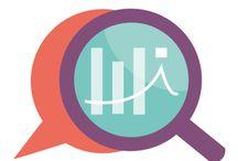 Application mobile MarketInvest / Enfin, après des semaines de développement et de bataille avec Apple, la nouvelle version est en ligne !  https://itunes.apple.com/us/app/market-invest/id642205015?mt=8 Une application pour être toujours en contact avec vos consommateurs ! Partagez le quotidien de vos clients avec le smartmarketing de Market Invest. Nouveau design ! Lors d'une étude sur le panel en 2013, vous étiez 80,3% à nous dire que l'application mobile deviendrait votre principal moyen pour répondre aux sondages.