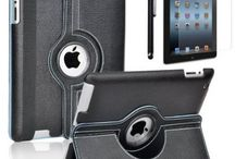 Ipad With Retina Display Case / by ✿Lynn Taylor✿