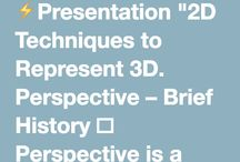 Perspectives Lesson Plan
