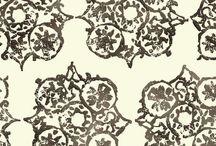 Textiles / by debra szidon