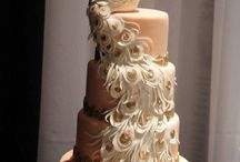 Smukke kager