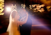 Wedding Photography / by Kelly Castell Chance